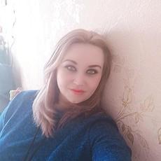 Фотография девушки Алина, 38 лет из г. Оренбург