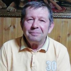 Фотография мужчины Анатолий, 63 года из г. Миасс