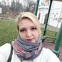 Мария, 41 год