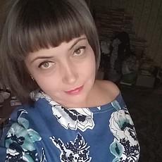 Фотография девушки Ольга, 41 год из г. Няндома