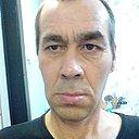 Валерий, 46 лет