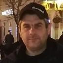 Роман, 38 лет