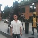 Виталик, 42 года