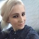Галина, 26 лет