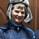 Серёжа, 21 год