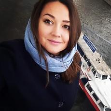 Фотография девушки Ирина, 33 года из г. Тейково