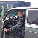 Виктор, 41 из г. Барнаул.
