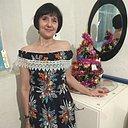 Мила, 48 лет