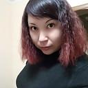 София, 28 лет