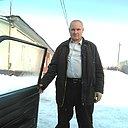 Владимир, 55 из г. Шацк.