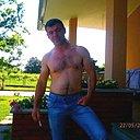 Serhio, 37 лет