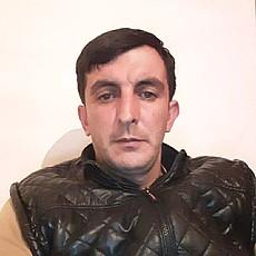 Фотография мужчины Mikayil, 36 лет из г. Агджабеди
