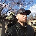 Ванёк, 34 года