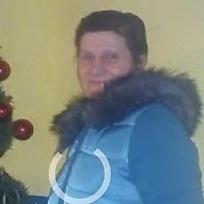 Фотография девушки Людмилка, 61 год из г. Хмельницкий