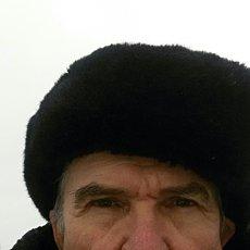 Фотография мужчины Игорь, 69 лет из г. Ахтубинск