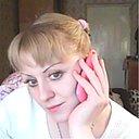 Алена, 31 год