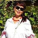 Наталья, 61 год