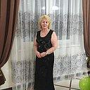 Татьяна Юрьевна, 62 года