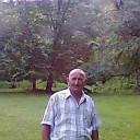 Abdula, 62 года