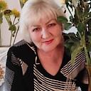 Нина, 67 лет
