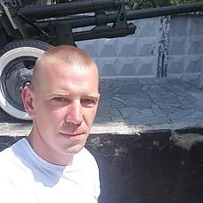 Фотография мужчины Дмитрий, 29 лет из г. Балаклея