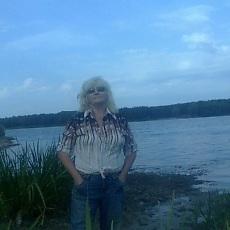 Фотография девушки Катя, 65 лет из г. Тульчин