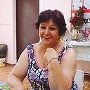 Марина, 66 лет