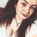 Aleksandra, 23 года