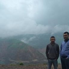 Фотография мужчины Xamza, 34 года из г. Ташкент