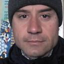 Яша Анатольевич, 41 год