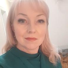 Фотография девушки Ника, 46 лет из г. Калининград