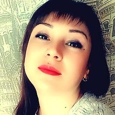 Фотография девушки Елена, 27 лет из г. Куйтун