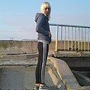 Лия, 37 лет