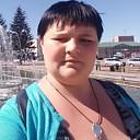 Валя, 27 лет