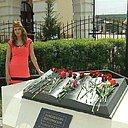 Анастасия, 26 лет