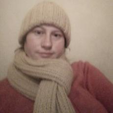 Фотография девушки Юля, 38 лет из г. Рубежное
