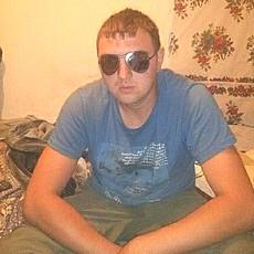 Фотография мужчины Димка, 28 лет из г. Гадяч