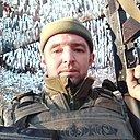 Сергей, 36 лет