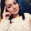Ульяна, 33 года