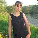 Виктория, 29 лет