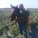 Олимжон, 40 лет