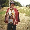Константин, 59 лет