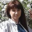 Екатерина, 31 год