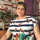 Неля, 54 года