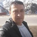 Нозимбек, 36 лет