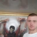Алексей, 38 лет