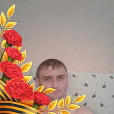 Фотография мужчины Иван, 39 лет из г. Бобров