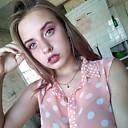 Даша, 18 лет