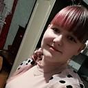 Маша, 21 год