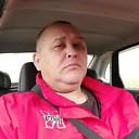 Олег, 54 года